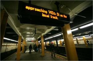 Delhi Metro Timings: First and Last Metro, Metro Chart, Train